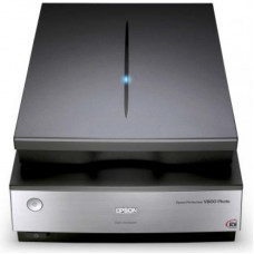 EPSON Perfection V800 Perfection scanner