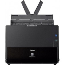 CANON skener DR C225W II