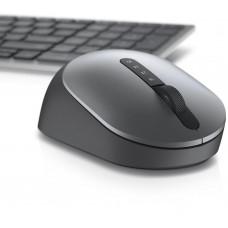 DELL Multifunkční bezdrátová myš MS5320W