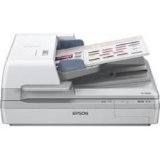EPSON WorkForce DS-70000, A3, 600 DPI, ADF