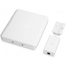 UBIQUITI UBNT USW-Flex-Utility,adaptér pro instal. na sloup