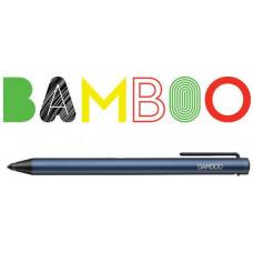 WACOM Bamboo Tip
