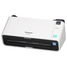 Panasonic KV-S1037X dokumentový skener, A4, 600 dpi, 30ppm, USB 3.1