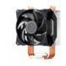 COOLER MASTER chladič Cooler Master MasterAir Pro 3