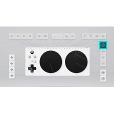 MICROSOFT XBOX ONE - Adaptive Controller