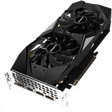 Gigabyte VGA NVIDIA GeForce RTX 2060 SUPER WINDFORCE 8G Rev. 2.0, 8GB GDDR6, 1xHDMI, 3xDP