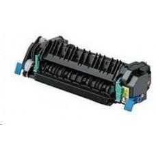 Konica-Minolta Minolta Fixace MC1680/1690