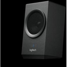 Logitech Speaker Bold Sound Bluetooth Z337