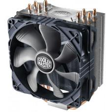 COOLER MASTER chladič Cooler Master Hyper 212X