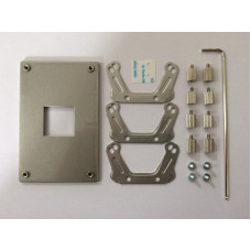 ZALMAN Přídavný modul AMD AM4 Ryzen pro chladiče Zalman