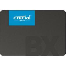 CRUCIAL 1TB SSD Crucial BX500 SATA 2,5