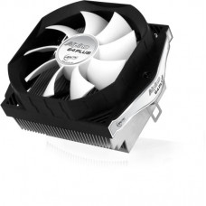 ARCTIC COOLING Alpine 64 PLUS (AMD FM2)