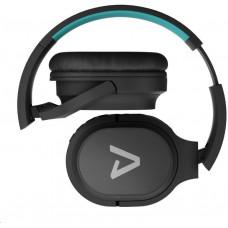 Lamax Base1 náhlavní sluchátka