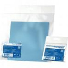ARCTIC COOLING ARCTIC Thermal pad 50x50mm t: 1,0mm