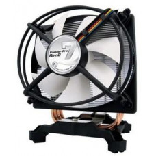 ARCTIC COOLING chladič CPU ARCTIC Freezer 7 PRO Rev.2