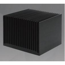 ARCTIC COOLING ARCTIC Alpine 12 Passive - Silent CPU Cooler