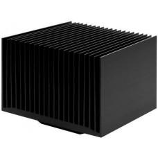 ARCTIC COOLING ARCTIC Alpine AM4 Passive - Silent CPU Cooler