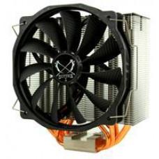SCYTHE SCASR-1000 Ashura CPU Cooler