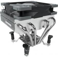 SCYTHE SCCT-1000 Choten CPU Cooler