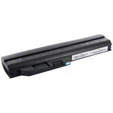 WHITENERGY WE baterie HP Mini 311 11.1V 4400mAh