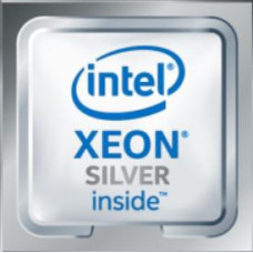INTEL CPU Xeon 4110 (2.1GHz, FC-LGA14, 11M)