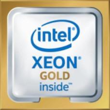 INTEL CPU Xeon 5122 (3.6GHz, FC-LGA14, 16.5M)
