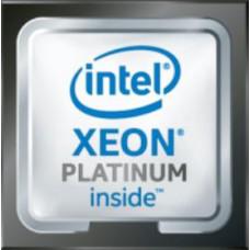INTEL CPU Xeon 8164 (2.0GHz, FC-LGA14, 35.75M)