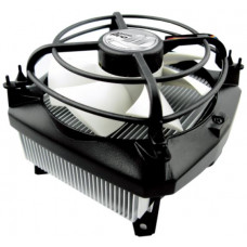 ARCTIC COOLING ARCTIC Alpine 11 Pro (bulk version)