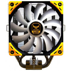 SCYTHE SCKTT-2000TUF Kotetsu Mark II TUF Gaming Alliance CPU Cooler