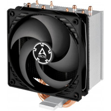 ARCTIC COOLING ARCTIC Freezer 34 CO - Tower CPU Cooler