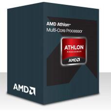 AMD CPU AMD Athlon X4 870K Godavari 4core (3,9GHz,4MB)