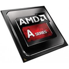 AMD CPU AMD Bristol Ridge A6 9500 2core (3,8GHz)