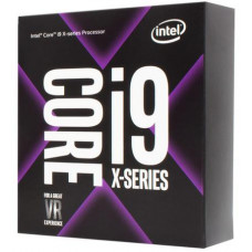 INTEL CPU Core i9-7960X (2.8GHz, 22M, LGA2066)