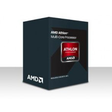 AMD CPU AMD Athlon X4 840 Kaveri 4core (3,1GHz,4MB)