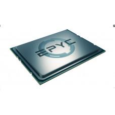 AMD CPU AMD EPYC 7251, 8-core, 2.1 GHz (2.9 GHz Turbo), 32MB cache, 120W, socket SP3 (bez chladiče)