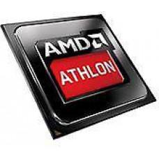AMD CPU AMD Bristol Ridge Athlon X4 950 4core (3,5GHz)