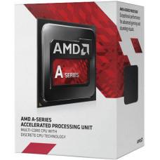 AMD CPU AMD A6-7480 Carrizo 2core (3,5GHz, 2MB)