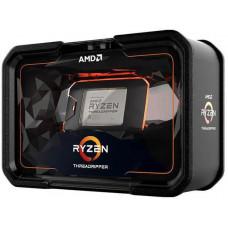 AMD CPU AMD Ryzen Threadripper 2970WX 24core (4,2GHz)