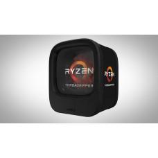 AMD CPU AMD Ryzen Threadripper 2990WX 32core (4,2GHz)