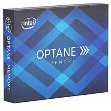 INTEL 64GB Intel Optane Memory M10 PCIe M.2 80mm