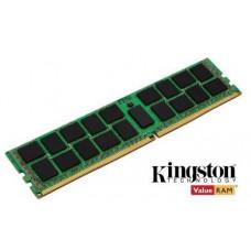 KINGSTON 16GB DDR4-2666MHz Reg ECC modul pro Cisco