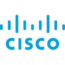 CISCO 8-pack Ear Pad Spare (optional accessory) for 520 and 530 Series