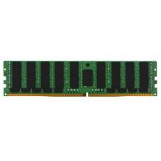 KINGSTON 16GB DDR4-2666MHz Reg ECC pro HP