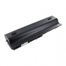 WHITENERGY WE baterie pro Compaq Presario CQ42 10.8V 6600mAh
