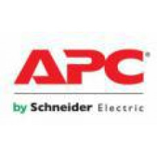 APC (1) Addnl Contract Preventive Maintenance Visit 5X8 for (1) Galaxy 3500 or SUVT 40 kVA UPS