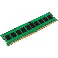 KINGSTON 16GB DDR4-2666MHz Reg ECC Kingston CL19