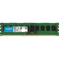 CRUCIAL 4GB DDR3L 1600MHz Crucial ECC CL11