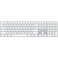 APPLE Magic Keyboard s numerickou klávesnicí - Slovak