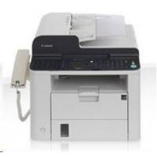 Canon Fax L-410