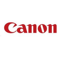 Canon  PFI-206C iPF-64xx